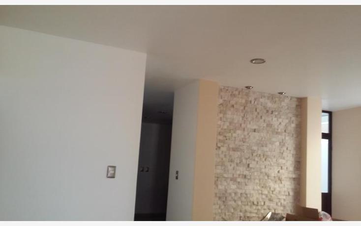 Foto de casa en venta en  , san antonio de ayala, irapuato, guanajuato, 1606756 No. 10