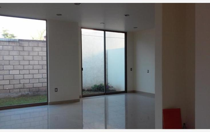 Foto de casa en venta en  , san antonio de ayala, irapuato, guanajuato, 1606782 No. 02