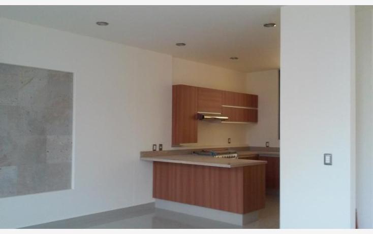 Foto de casa en venta en  , san antonio de ayala, irapuato, guanajuato, 1606782 No. 03