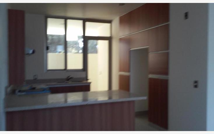 Foto de casa en venta en  , san antonio de ayala, irapuato, guanajuato, 1606782 No. 04