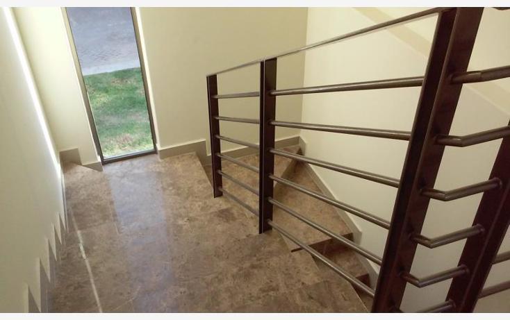 Foto de casa en venta en  , san antonio de ayala, irapuato, guanajuato, 1606782 No. 06