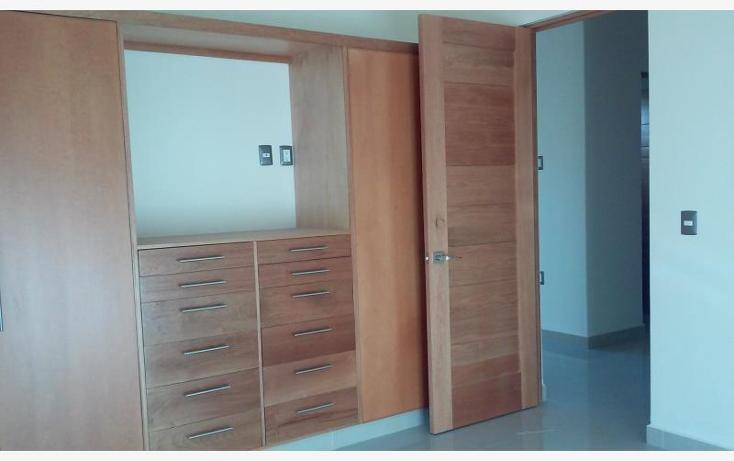 Foto de casa en venta en  , san antonio de ayala, irapuato, guanajuato, 1606782 No. 07