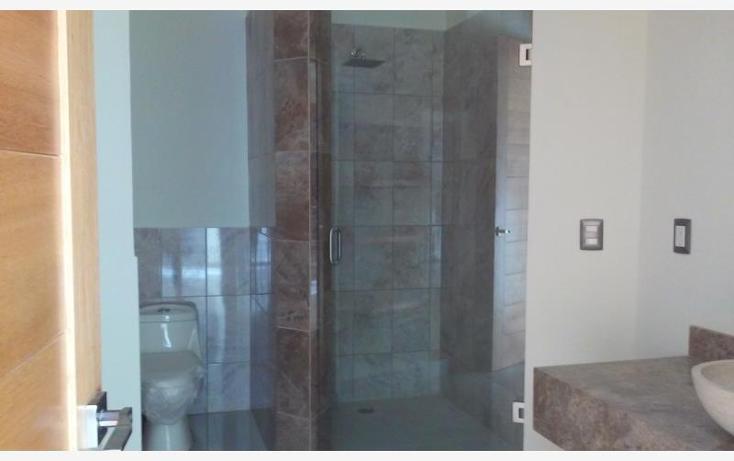 Foto de casa en venta en  , san antonio de ayala, irapuato, guanajuato, 1606782 No. 08