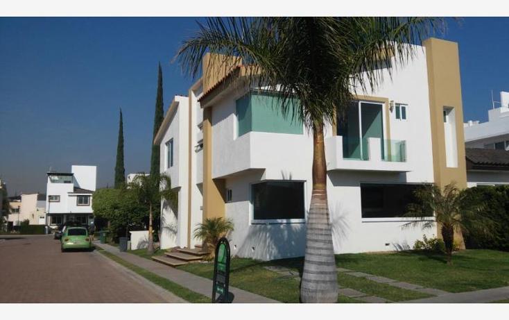 Foto de casa en venta en  ---, san antonio de ayala, irapuato, guanajuato, 1839220 No. 02