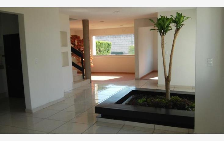 Foto de casa en venta en  ---, san antonio de ayala, irapuato, guanajuato, 1839220 No. 03