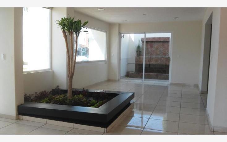 Foto de casa en venta en  ---, san antonio de ayala, irapuato, guanajuato, 1839220 No. 04