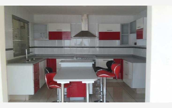 Foto de casa en venta en  ---, san antonio de ayala, irapuato, guanajuato, 1839220 No. 05