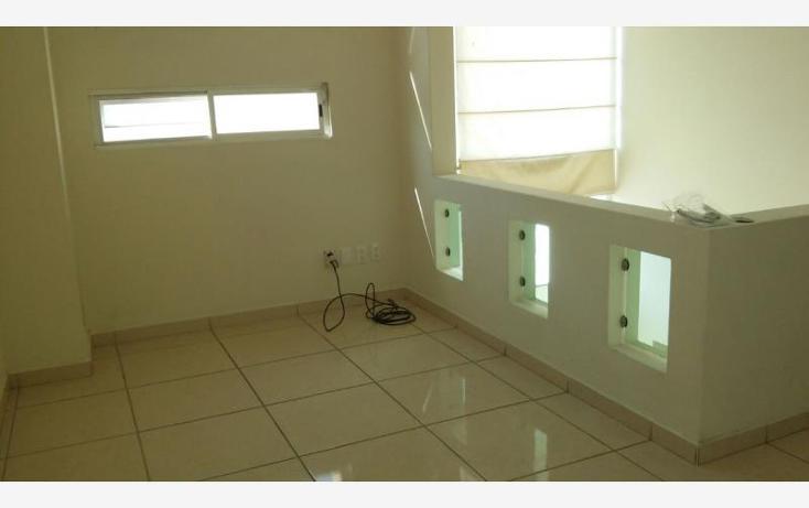 Foto de casa en venta en  ---, san antonio de ayala, irapuato, guanajuato, 1839220 No. 07