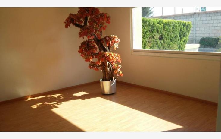 Foto de casa en venta en  ---, san antonio de ayala, irapuato, guanajuato, 1839220 No. 08