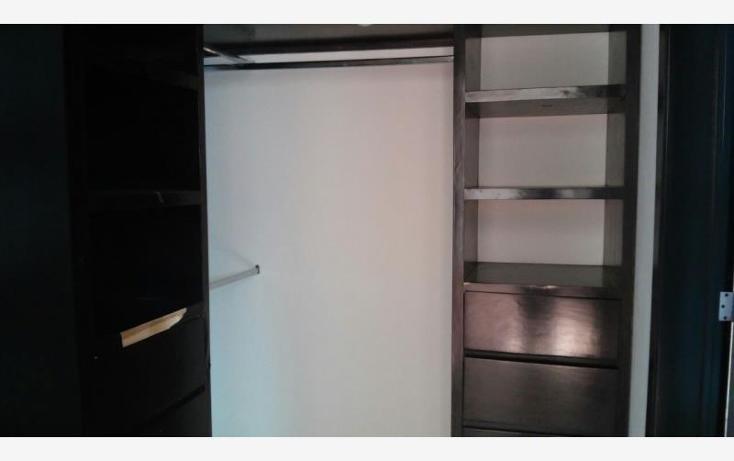 Foto de casa en venta en  ---, san antonio de ayala, irapuato, guanajuato, 1839220 No. 10