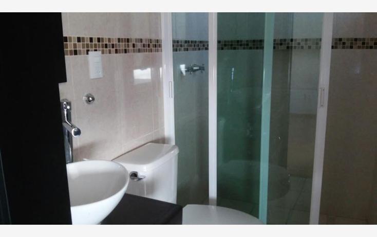 Foto de casa en venta en  ---, san antonio de ayala, irapuato, guanajuato, 1839220 No. 11