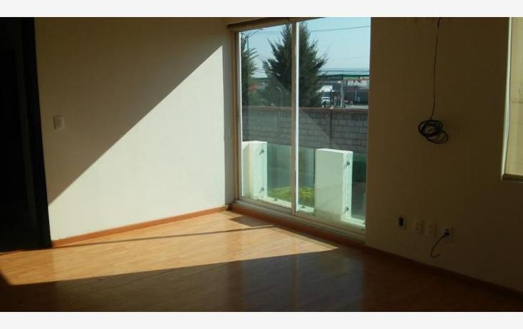 Foto de casa en venta en  ---, san antonio de ayala, irapuato, guanajuato, 1839220 No. 12