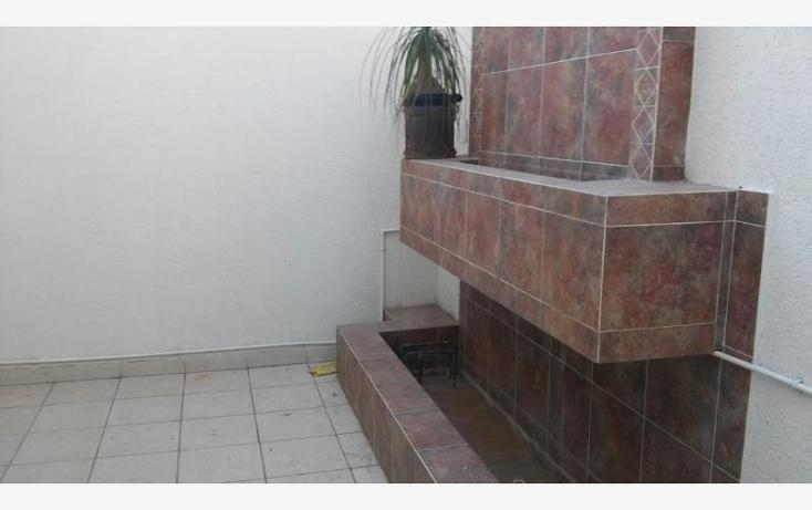 Foto de casa en venta en  ---, san antonio de ayala, irapuato, guanajuato, 1839220 No. 13
