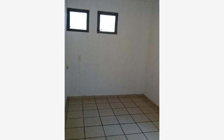 Foto de casa en renta en calleja de la gargola ---, san antonio de ayala, irapuato, guanajuato, 1932782 No. 09