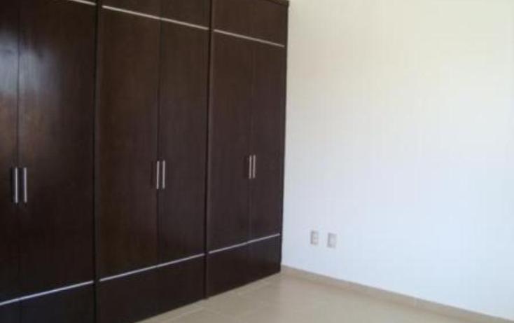 Foto de casa en renta en  ---, san antonio de ayala, irapuato, guanajuato, 389428 No. 02