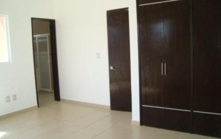 Foto de casa en renta en  ---, san antonio de ayala, irapuato, guanajuato, 389428 No. 03