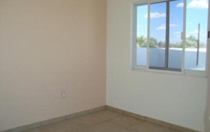 Foto de casa en renta en  ---, san antonio de ayala, irapuato, guanajuato, 389428 No. 05