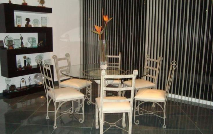 Foto de casa en venta en  ---, san antonio de ayala, irapuato, guanajuato, 389881 No. 03