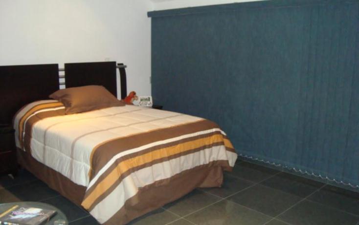Foto de casa en venta en  ---, san antonio de ayala, irapuato, guanajuato, 389881 No. 05