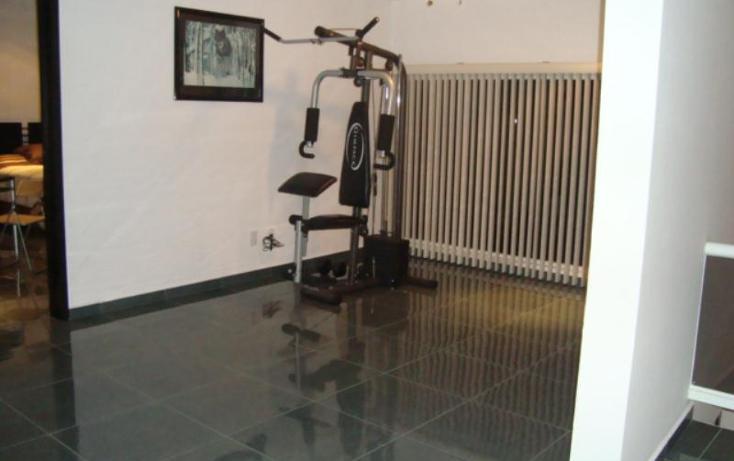 Foto de casa en venta en  ---, san antonio de ayala, irapuato, guanajuato, 389881 No. 07