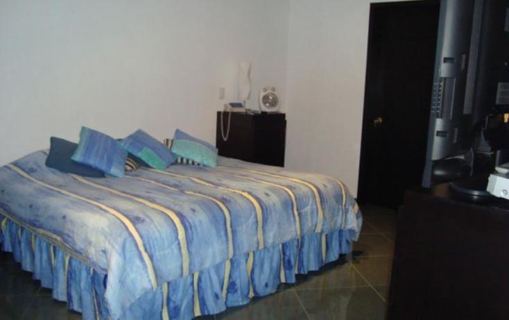 Foto de casa en venta en  ---, san antonio de ayala, irapuato, guanajuato, 389881 No. 09
