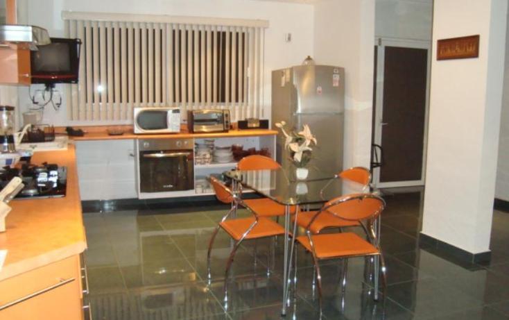 Foto de casa en venta en  ---, san antonio de ayala, irapuato, guanajuato, 389881 No. 11