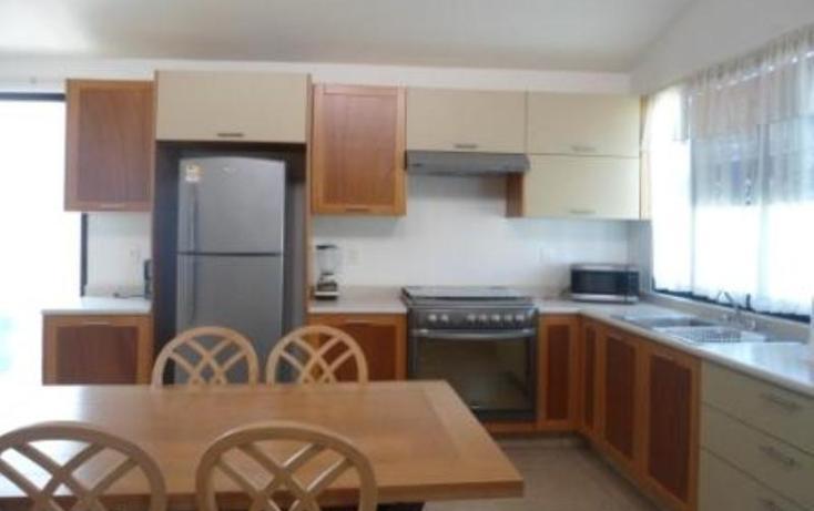 Foto de casa en renta en  ---, san antonio de ayala, irapuato, guanajuato, 390114 No. 03