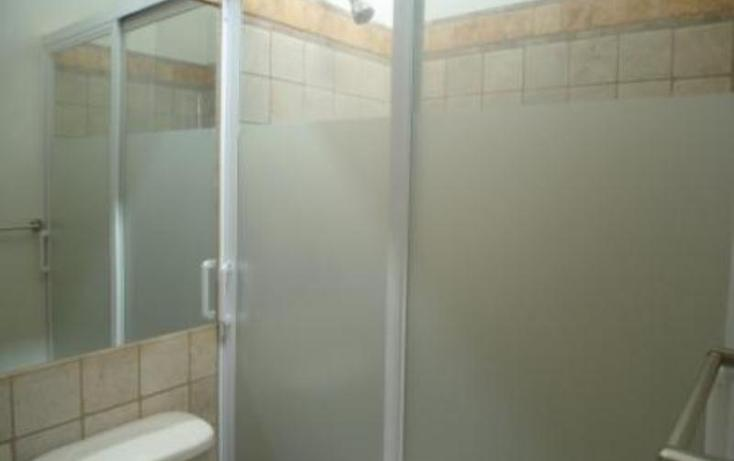 Foto de casa en renta en  ---, san antonio de ayala, irapuato, guanajuato, 390114 No. 04