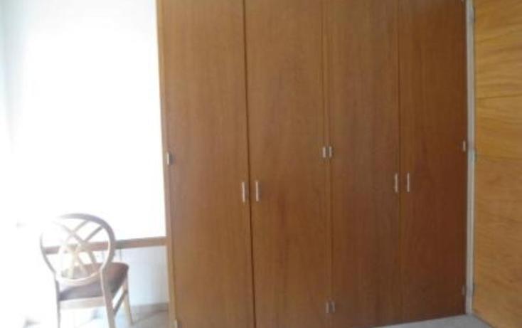 Foto de casa en renta en  ---, san antonio de ayala, irapuato, guanajuato, 390114 No. 05