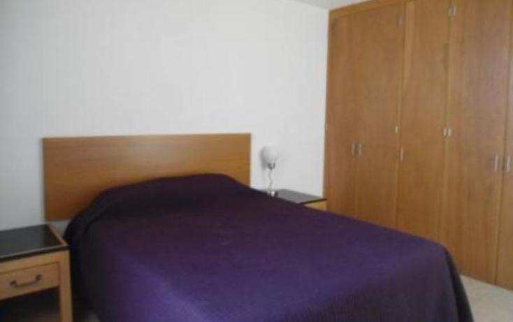 Foto de casa en renta en  ---, san antonio de ayala, irapuato, guanajuato, 390114 No. 08