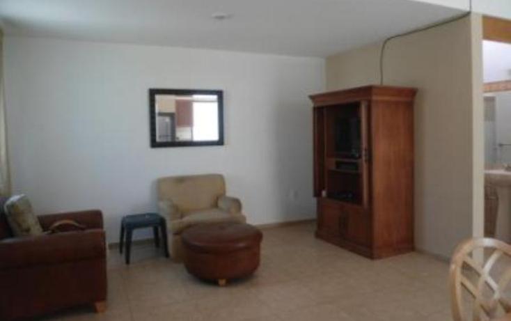 Foto de casa en renta en  ---, san antonio de ayala, irapuato, guanajuato, 390114 No. 12