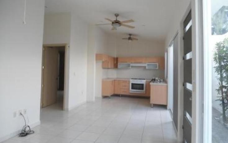 Foto de casa en renta en  ---, san antonio de ayala, irapuato, guanajuato, 390175 No. 03