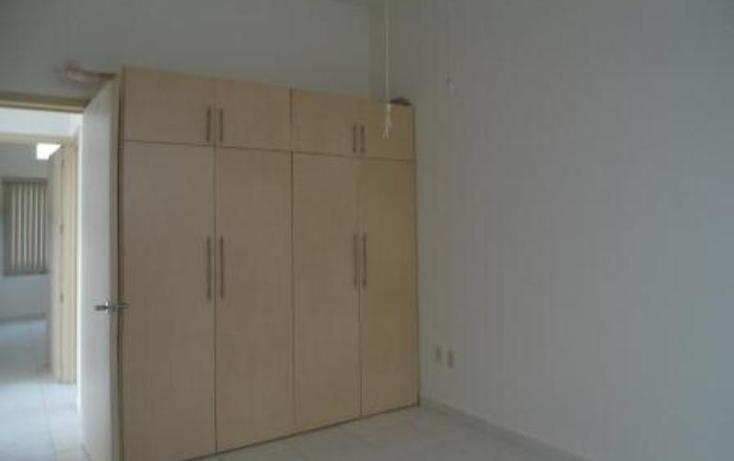 Foto de casa en renta en  ---, san antonio de ayala, irapuato, guanajuato, 390175 No. 06