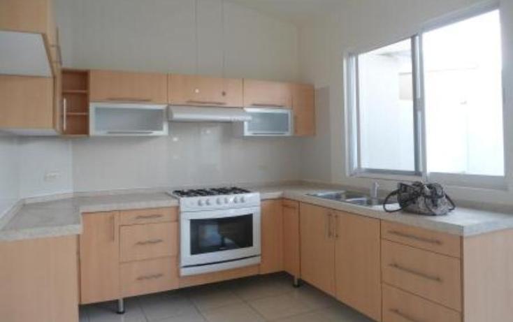 Foto de casa en renta en  ---, san antonio de ayala, irapuato, guanajuato, 390175 No. 07