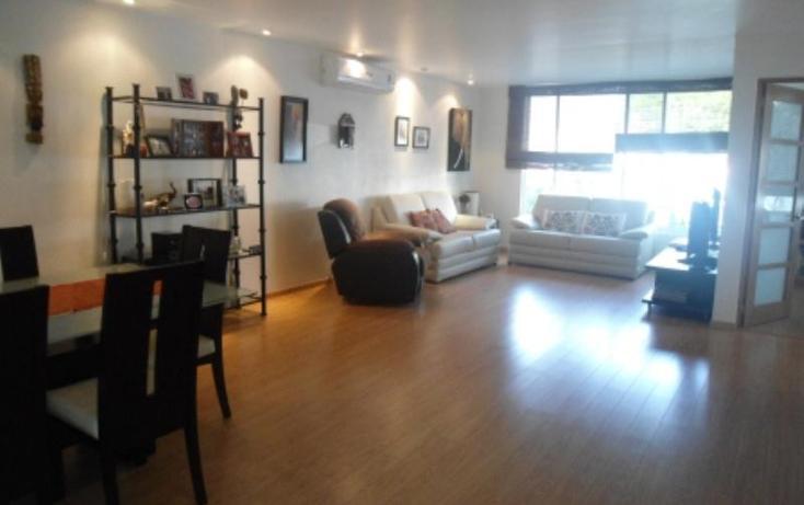 Foto de casa en renta en  ---, san antonio de ayala, irapuato, guanajuato, 390214 No. 05