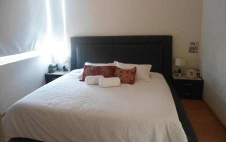 Foto de casa en renta en  ---, san antonio de ayala, irapuato, guanajuato, 390214 No. 06