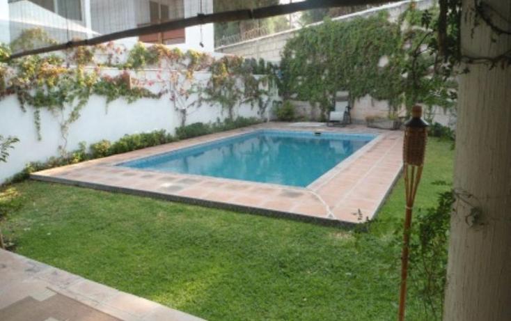 Foto de casa en renta en calleja del alfeizar ---, san antonio de ayala, irapuato, guanajuato, 390214 No. 10