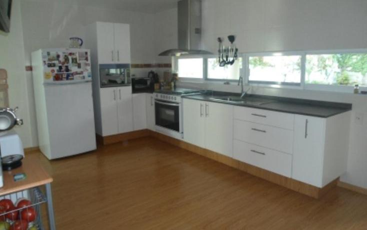 Foto de casa en renta en  ---, san antonio de ayala, irapuato, guanajuato, 390214 No. 13