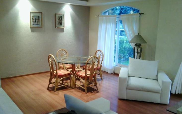 Foto de casa en renta en  , san antonio de ayala, irapuato, guanajuato, 588001 No. 02