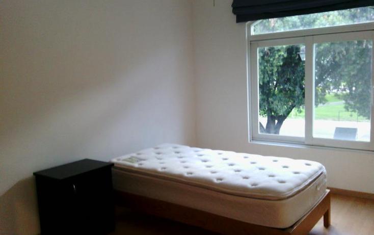 Foto de casa en renta en  , san antonio de ayala, irapuato, guanajuato, 588001 No. 04