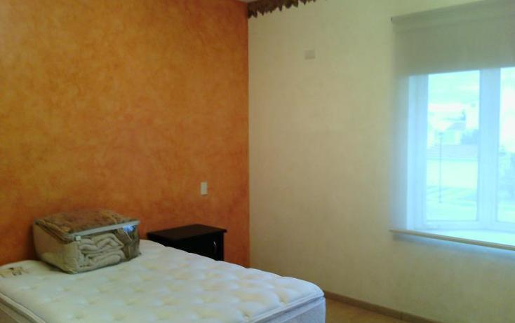 Foto de casa en renta en  , san antonio de ayala, irapuato, guanajuato, 588001 No. 05