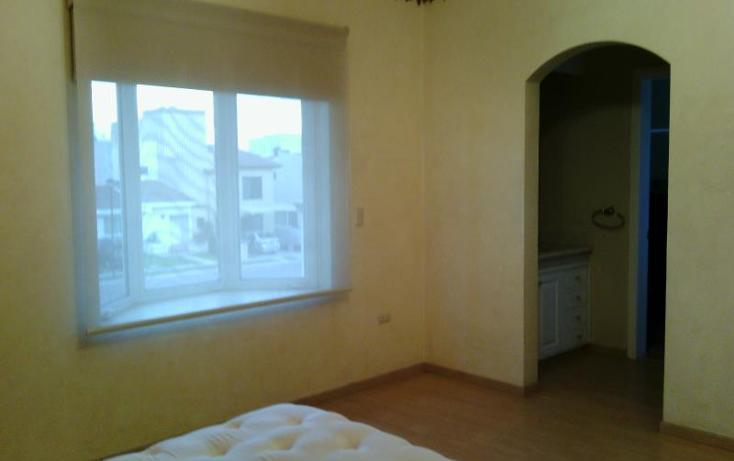 Foto de casa en renta en  , san antonio de ayala, irapuato, guanajuato, 588001 No. 07