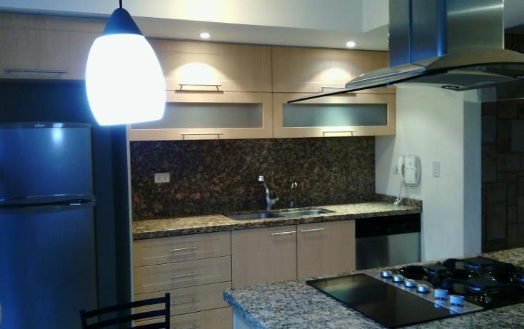 Foto de casa en renta en  , san antonio de ayala, irapuato, guanajuato, 588001 No. 08