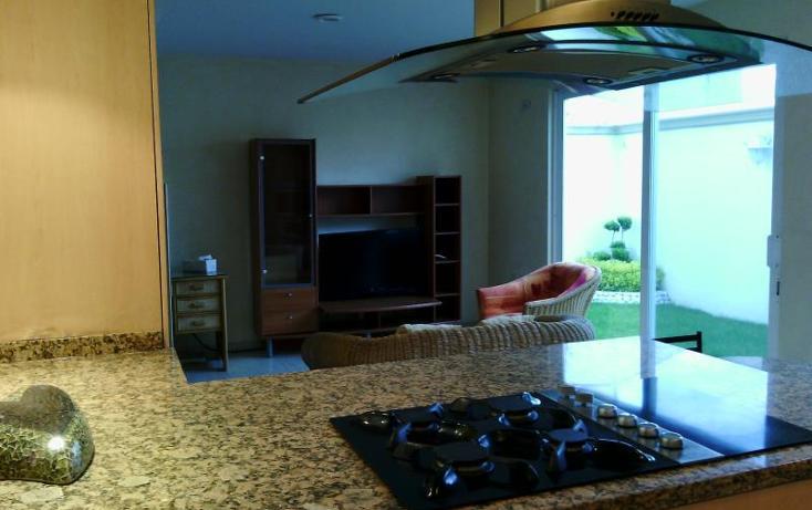 Foto de casa en renta en  , san antonio de ayala, irapuato, guanajuato, 588001 No. 09