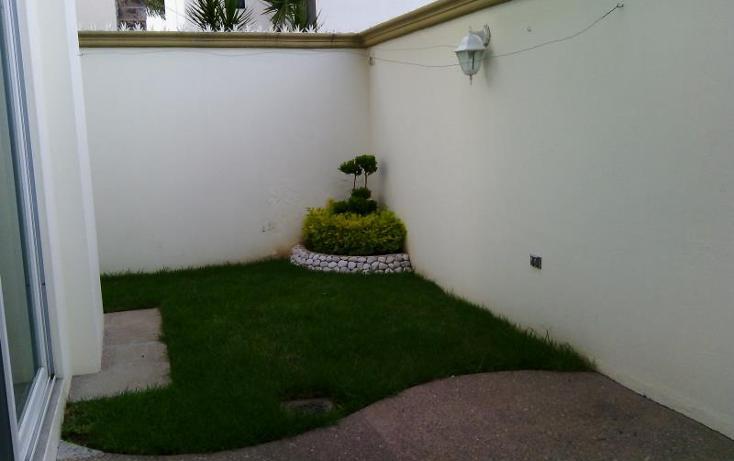 Foto de casa en renta en  , san antonio de ayala, irapuato, guanajuato, 588001 No. 10