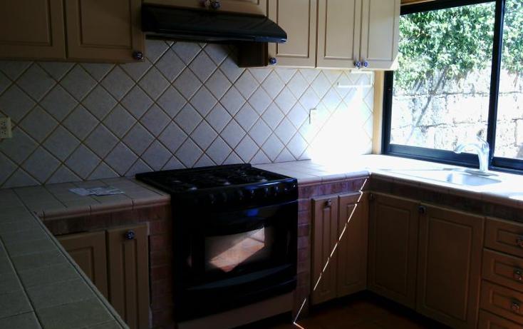 Foto de casa en renta en  ---, san antonio de ayala, irapuato, guanajuato, 615395 No. 02