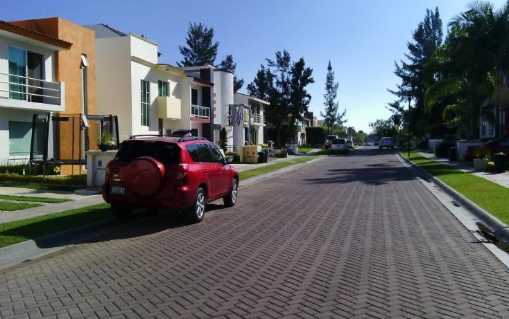 Foto de terreno habitacional en venta en  , san antonio de ayala, irapuato, guanajuato, 621677 No. 02