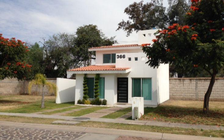 Casa en san antonio de ayala en renta id 724309 for Casas en renta en irapuato