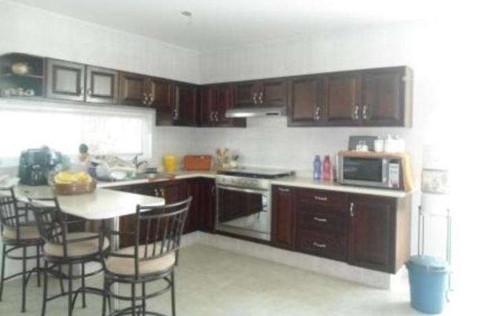 Foto de casa en renta en  , san antonio de ayala, irapuato, guanajuato, 796933 No. 02