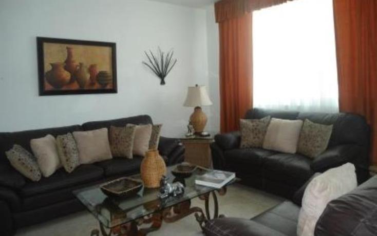 Foto de casa en renta en  , san antonio de ayala, irapuato, guanajuato, 796933 No. 04